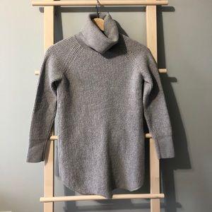 Aritzia Wilfred Free wool sweater size S